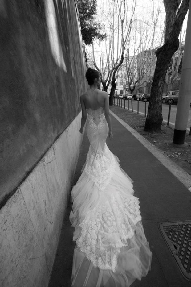israeli designers bridal inbal dror galia lahav
