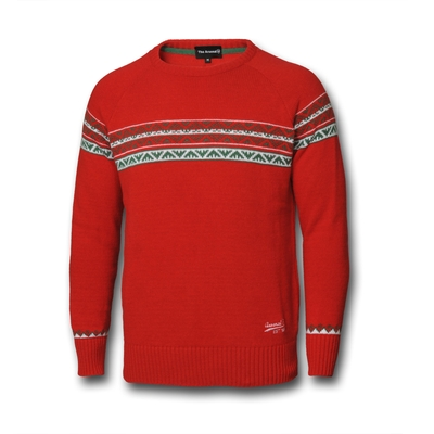 Arsenal Football Club Christmas Jumper £40